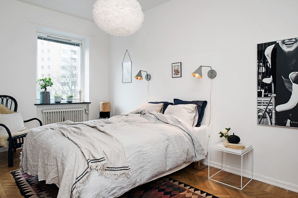 svetal-dvustaen-apartament-v-moderen-shvedski-stil-8g