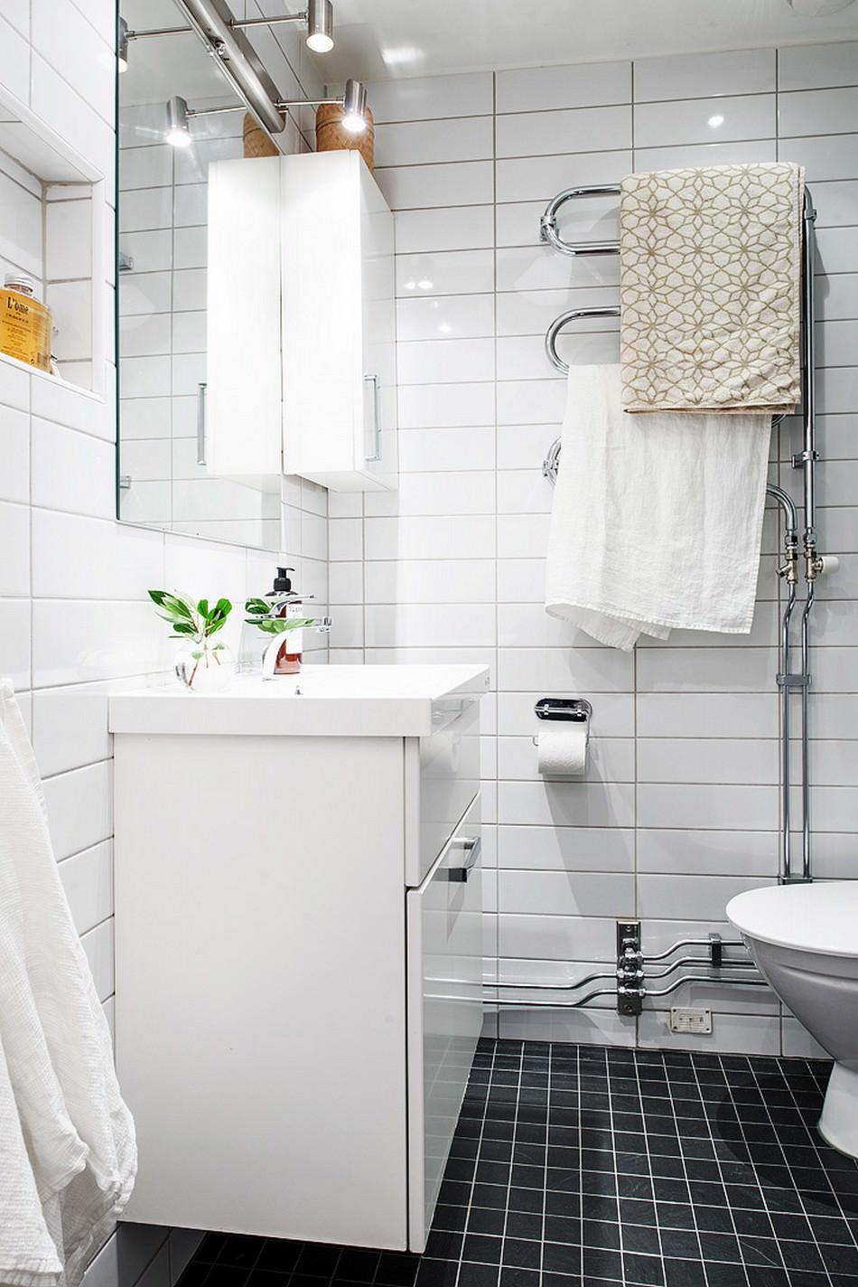 svetal-dvustaen-apartament-v-moderen-shvedski-stil-910g
