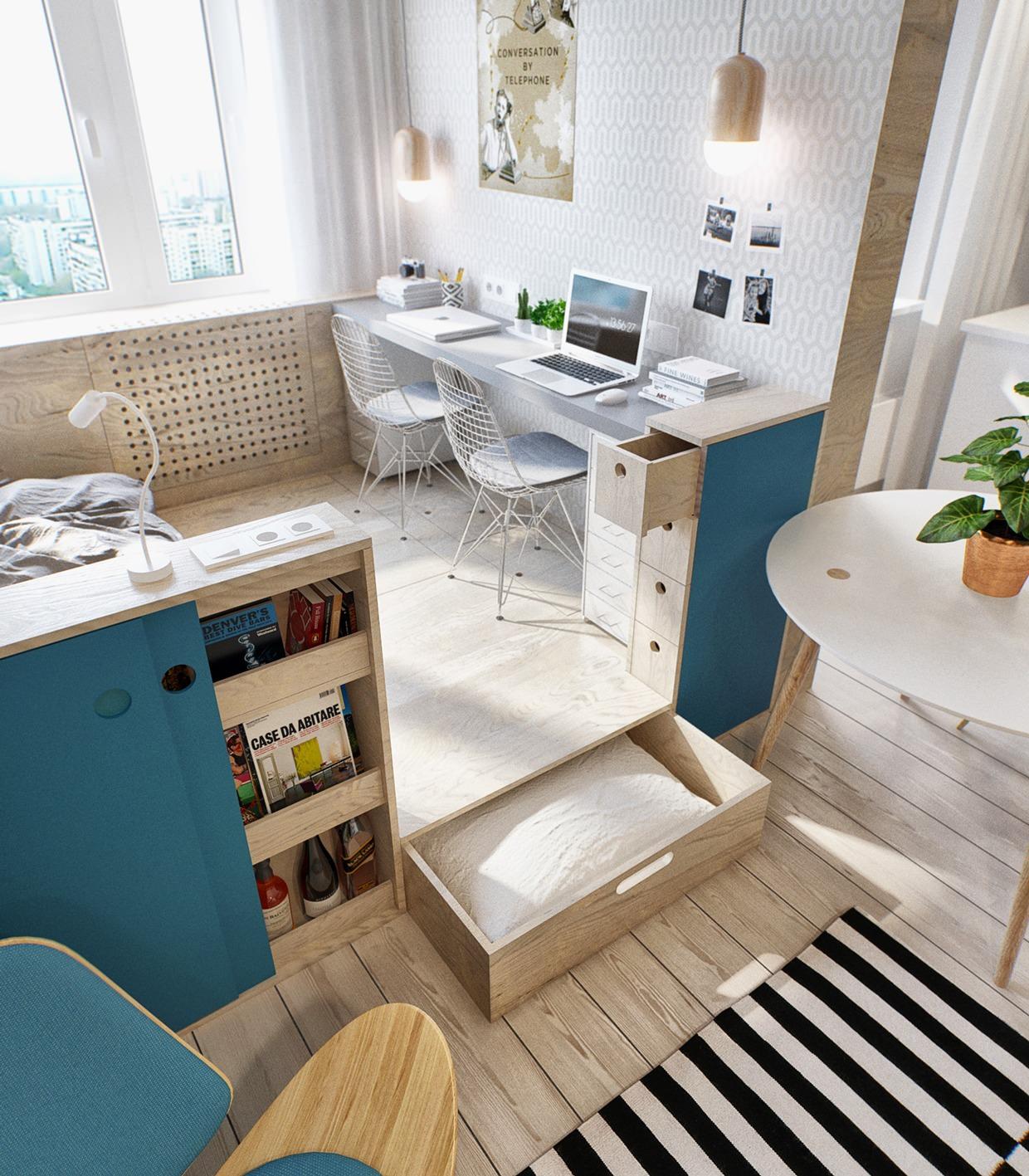 unikalen-i-palen-s-idei-interior-na-malak-apartament-1g