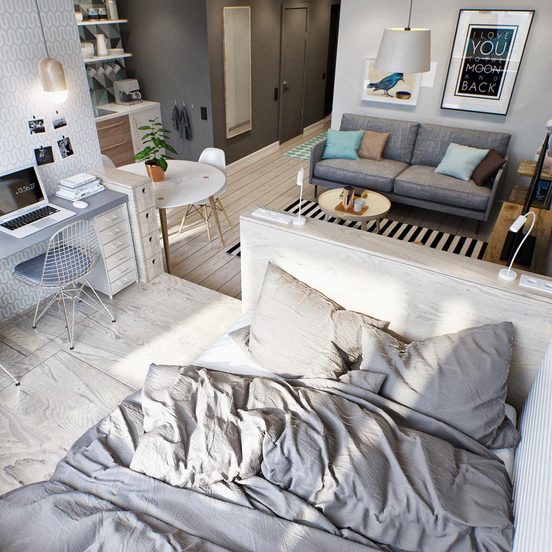 unikalen-i-palen-s-idei-interior-na-malak-apartament-2g