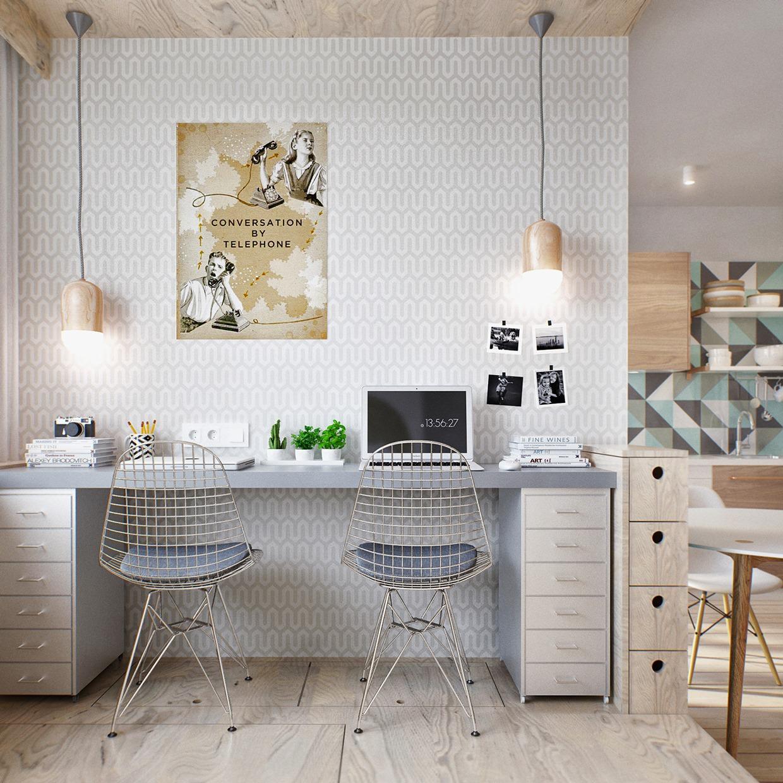 unikalen-i-palen-s-idei-interior-na-malak-apartament-3gf