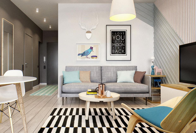 unikalen-i-palen-s-idei-interior-na-malak-apartament-4g