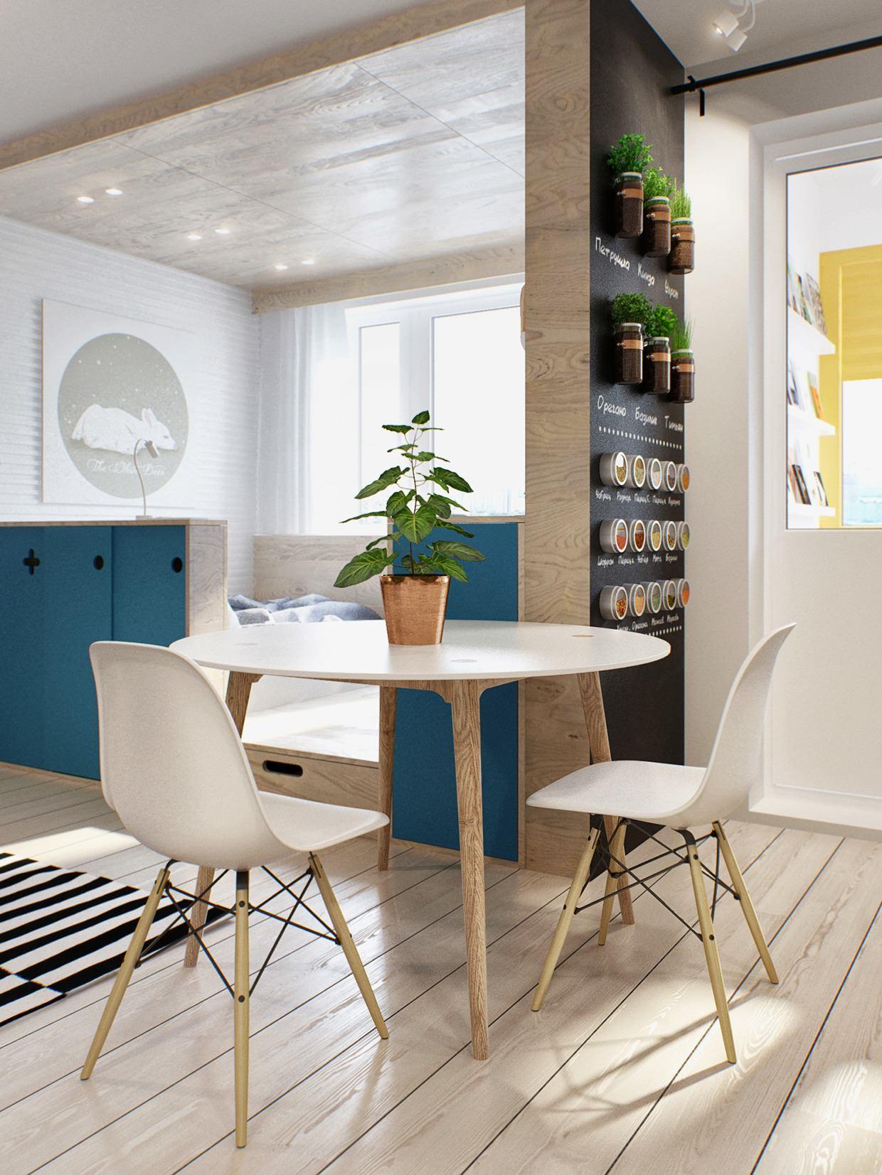 unikalen-i-palen-s-idei-interior-na-malak-apartament-5g
