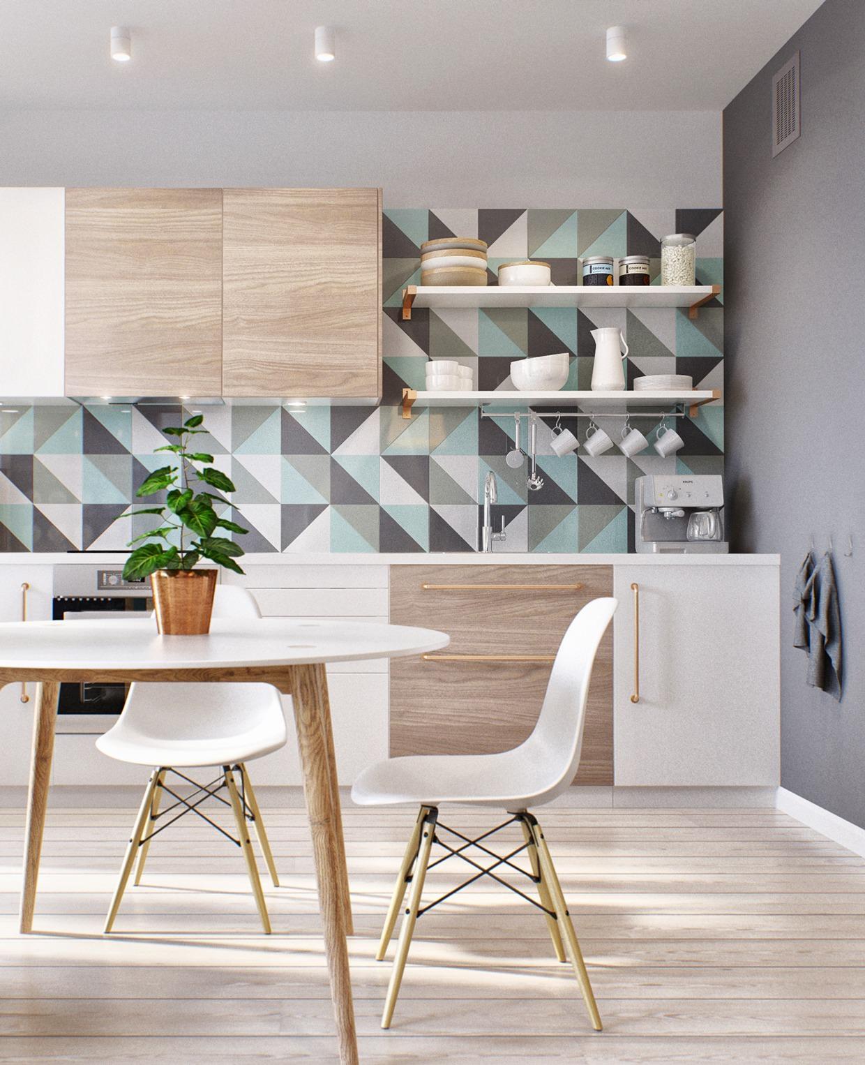 unikalen-i-palen-s-idei-interior-na-malak-apartament-6g