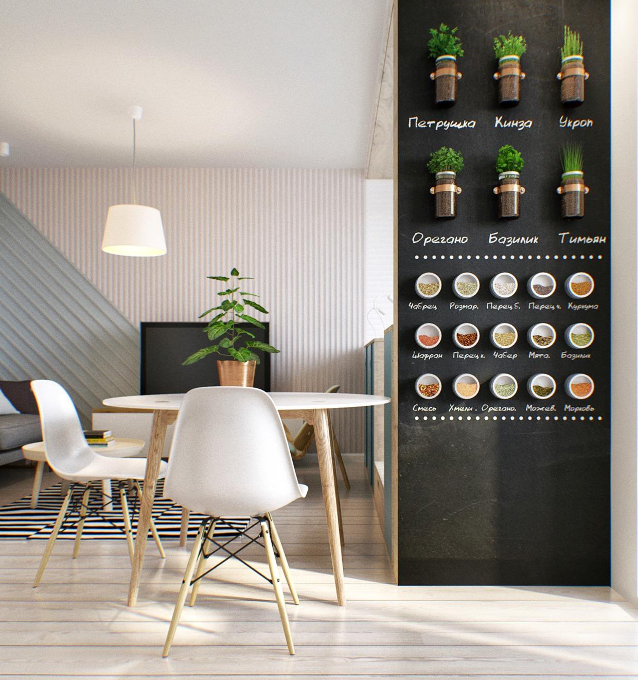 unikalen-i-palen-s-idei-interior-na-malak-apartament-7g