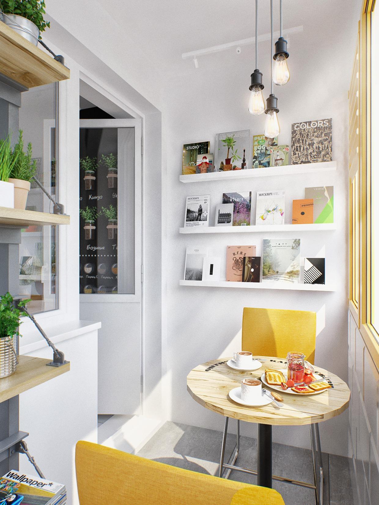unikalen-i-palen-s-idei-interior-na-malak-apartament-8g