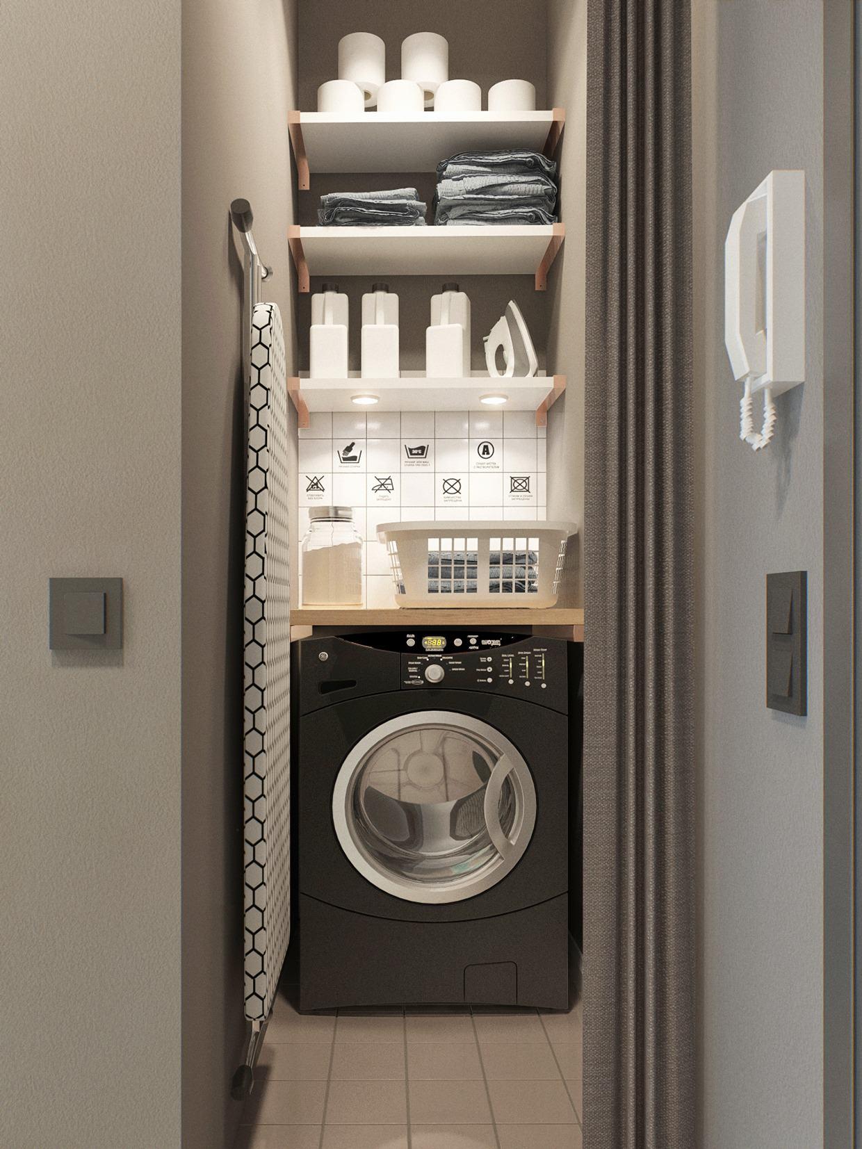 unikalen-i-palen-s-idei-interior-na-malak-apartament-910g