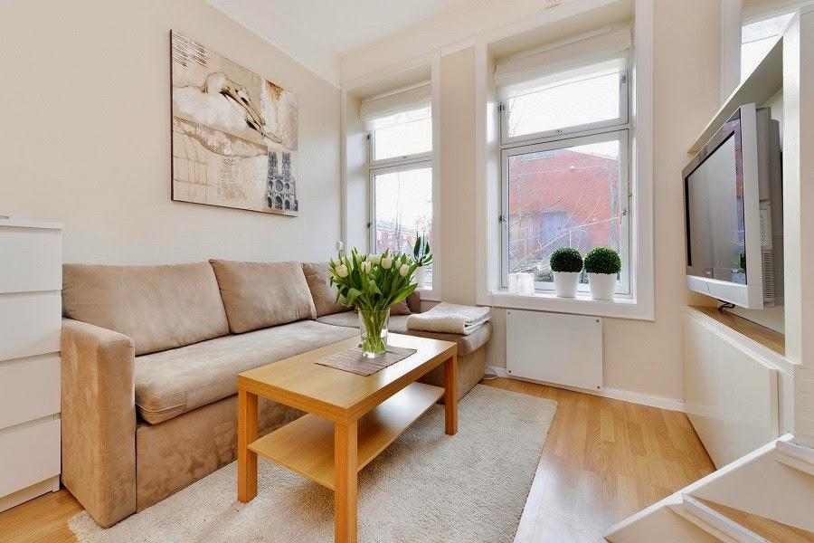 edna-naistina-dobra-ideq-za-malak-apartament-29-m-4g