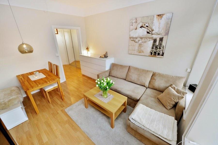 edna-naistina-dobra-ideq-za-malak-apartament-29-m-5g