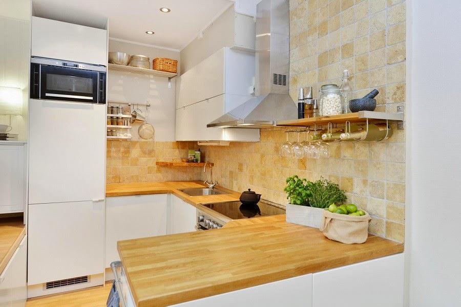 edna-naistina-dobra-ideq-za-malak-apartament-29-m-6g
