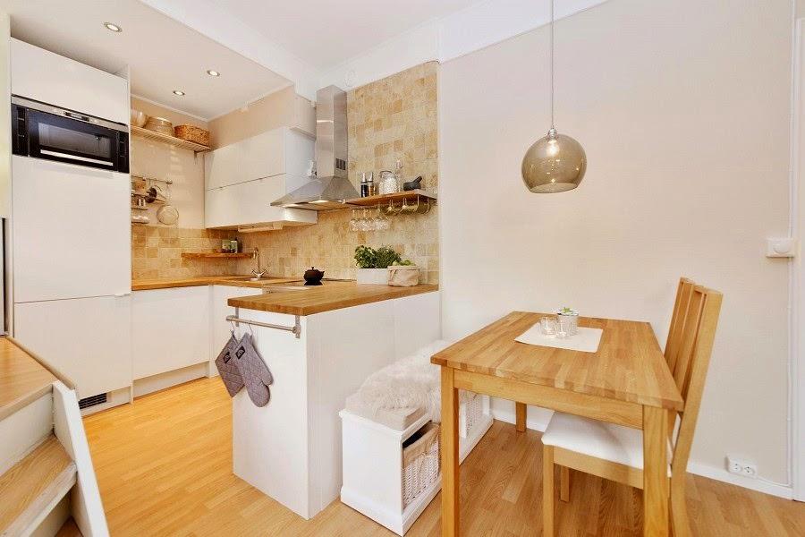 edna-naistina-dobra-ideq-za-malak-apartament-29-m-7g