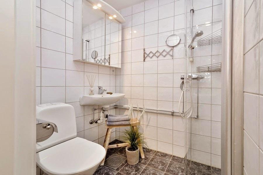 edna-naistina-dobra-ideq-za-malak-apartament-29-m-912g