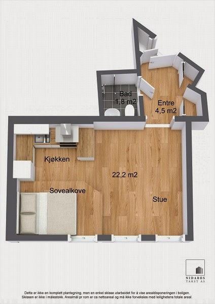 edna-naistina-dobra-ideq-za-malak-apartament-29-m-913g