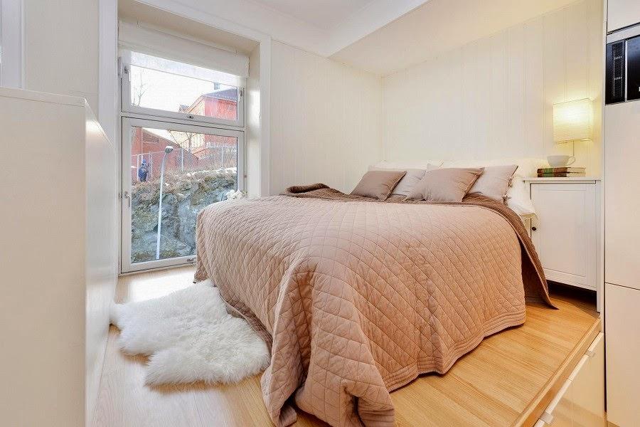 edna-naistina-dobra-ideq-za-malak-apartament-29-m-9g