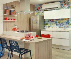 interior-na-malak-apartament-majka-i-jenska-versiq-2J