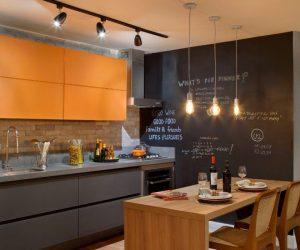 interior-na-malak-apartament-majka-i-jenska-versiq-2M