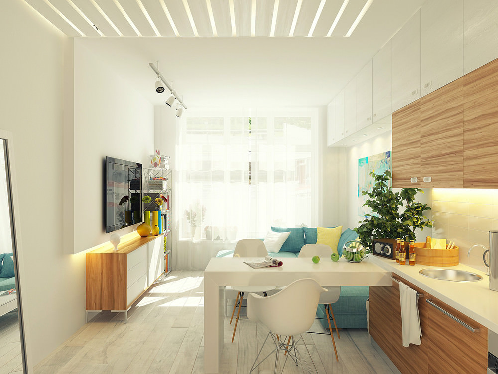 mini-apartament-sas-svetal-i-funktsionalen-dizain-1g