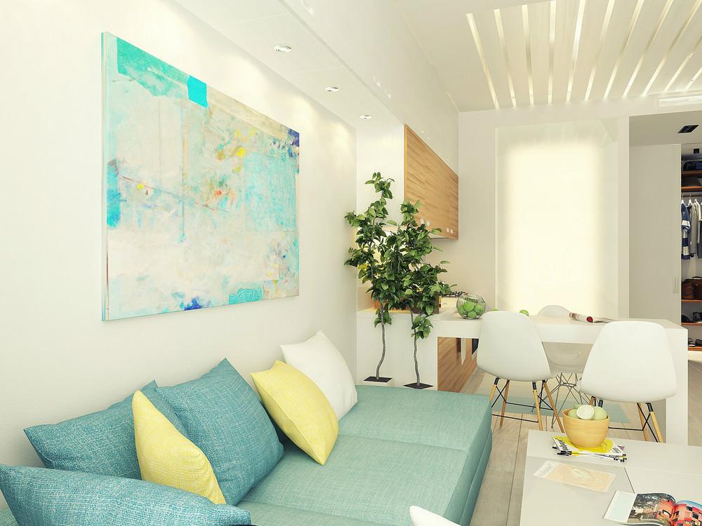 mini-apartament-sas-svetal-i-funktsionalen-dizain-2g