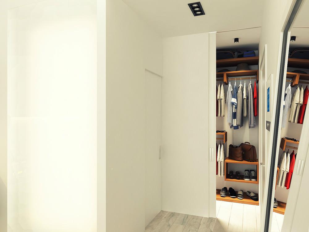 mini-apartament-sas-svetal-i-funktsionalen-dizain-4g