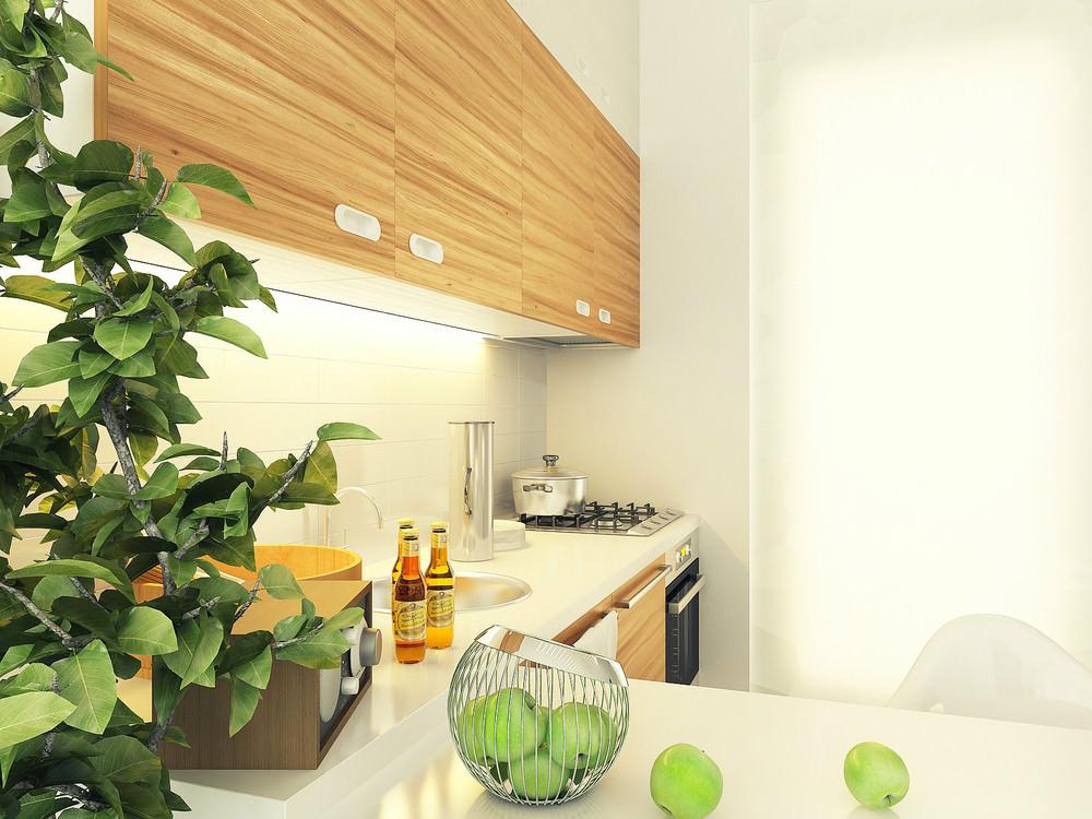 mini-apartament-sas-svetal-i-funktsionalen-dizain-5g