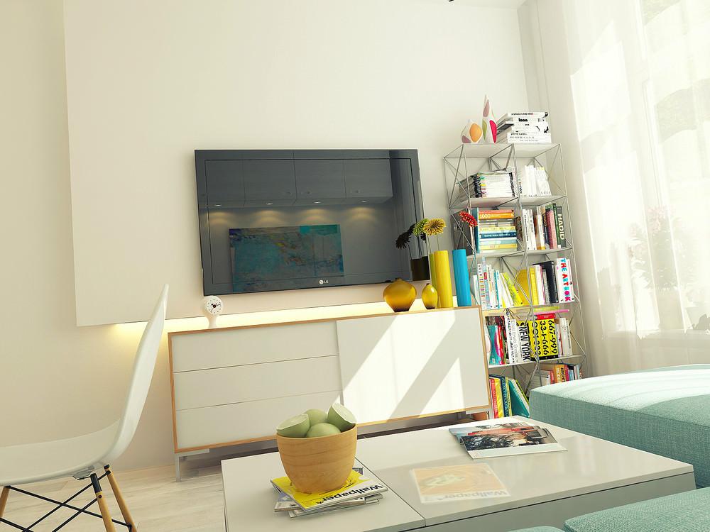 mini-apartament-sas-svetal-i-funktsionalen-dizain-6g