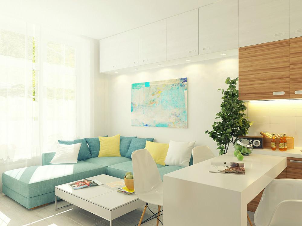 mini-apartament-sas-svetal-i-funktsionalen-dizain-8g