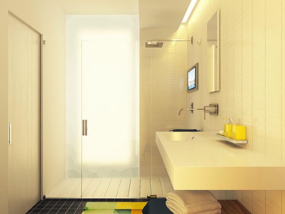 mini-apartament-sas-svetal-i-funktsionalen-dizain-910g