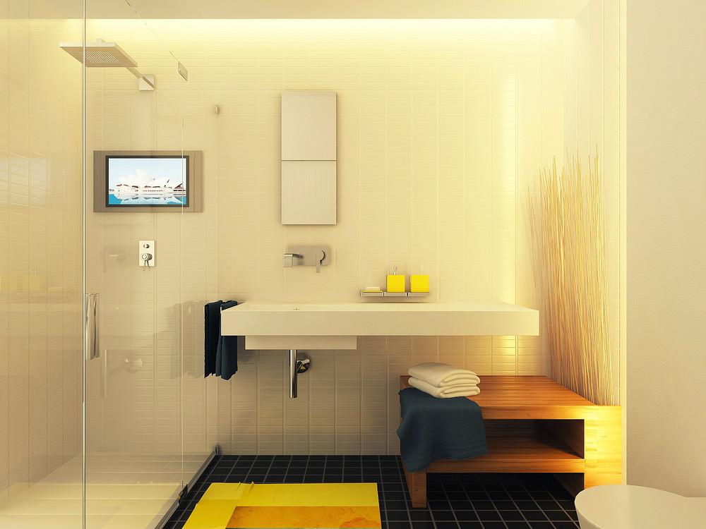 mini-apartament-sas-svetal-i-funktsionalen-dizain-911g