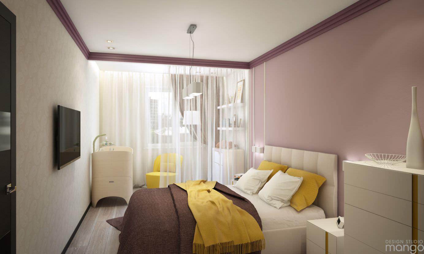 svej-i-praktichen-apartament-proektiran-za-mlado-semeistvo-15g