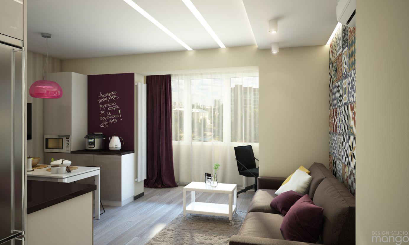 svej-i-praktichen-apartament-proektiran-za-mlado-semeistvo-2g