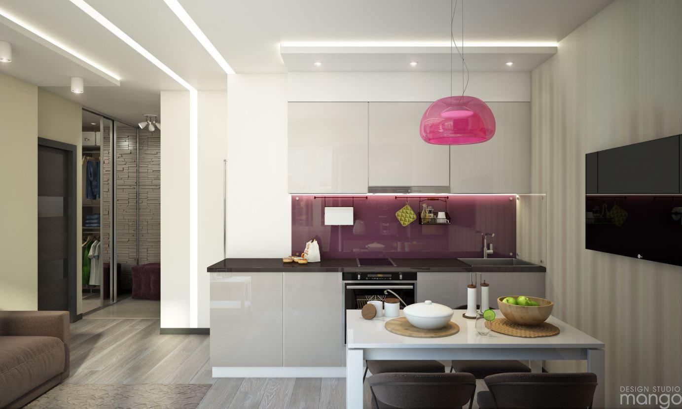 svej-i-praktichen-apartament-proektiran-za-mlado-semeistvo-3g