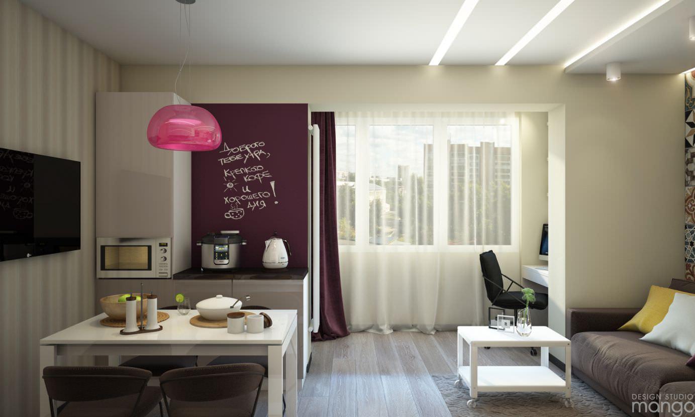 svej-i-praktichen-apartament-proektiran-za-mlado-semeistvo-4g
