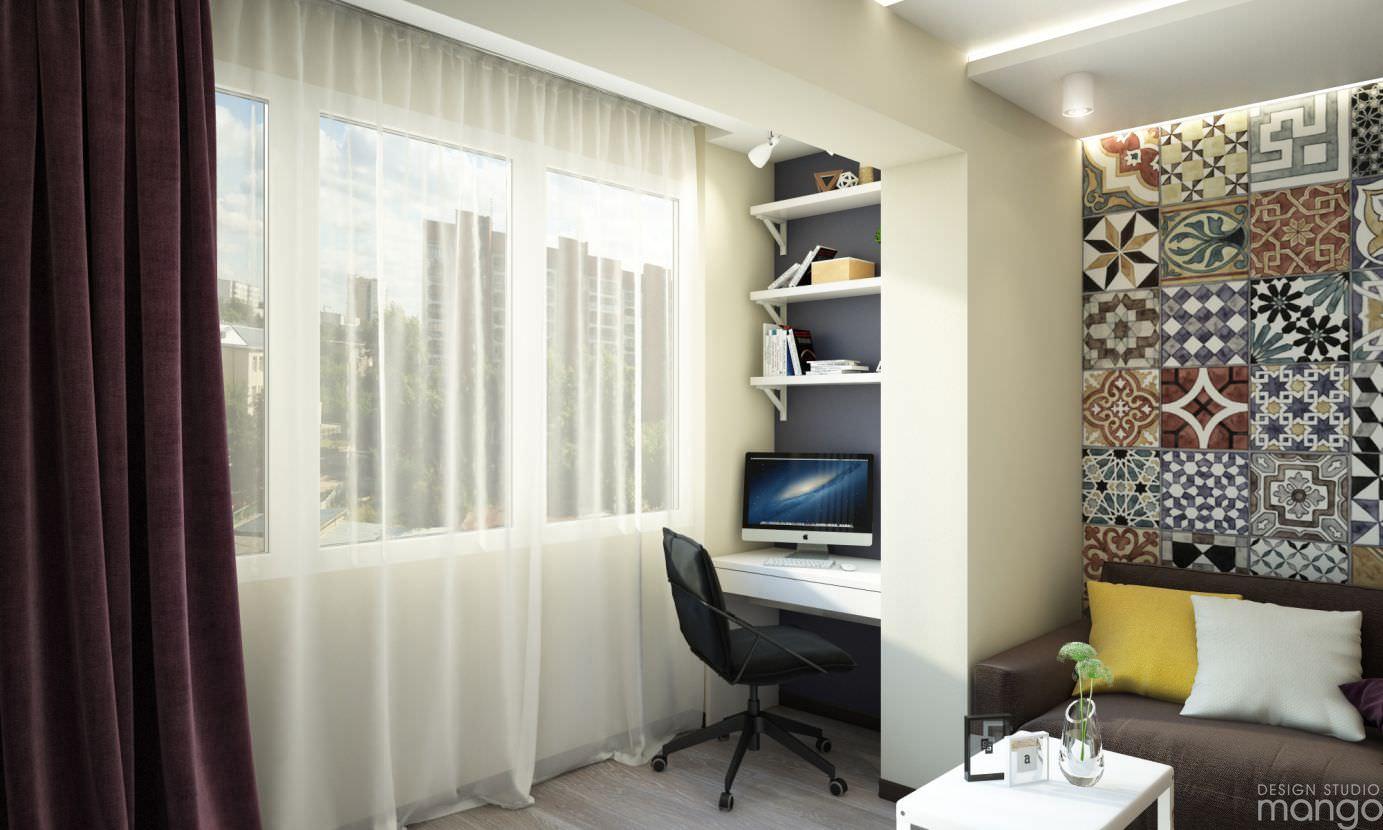 svej-i-praktichen-apartament-proektiran-za-mlado-semeistvo-6g