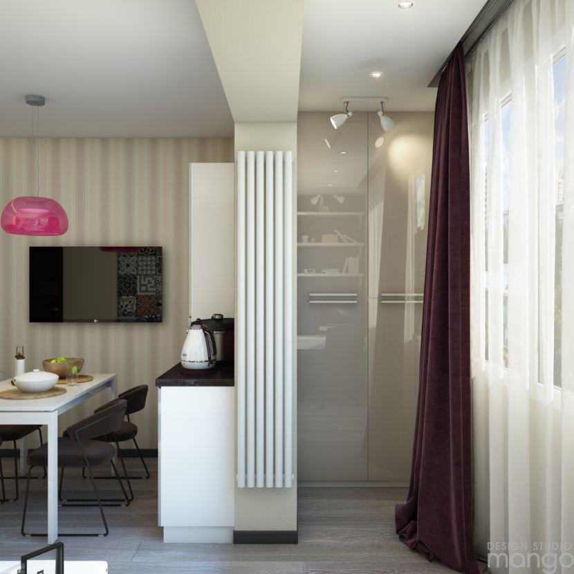 svej-i-praktichen-apartament-proektiran-za-mlado-semeistvo-910g