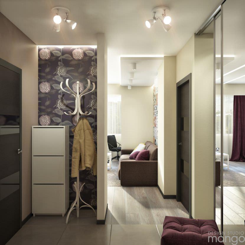 svej-i-praktichen-apartament-proektiran-za-mlado-semeistvo-911g
