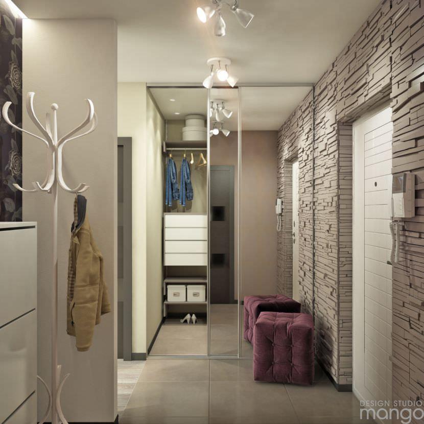svej-i-praktichen-apartament-proektiran-za-mlado-semeistvo-912g