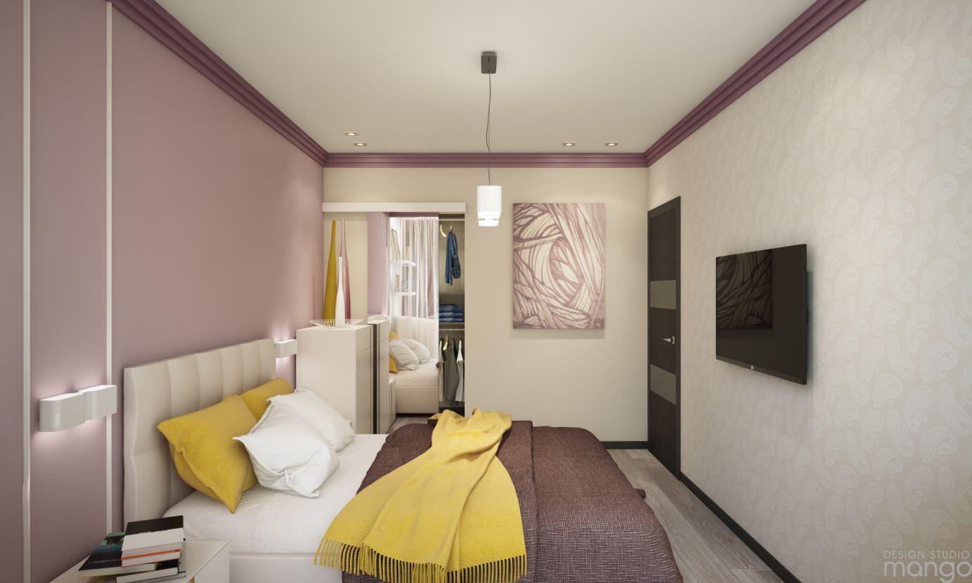 svej-i-praktichen-apartament-proektiran-za-mlado-semeistvo-913g