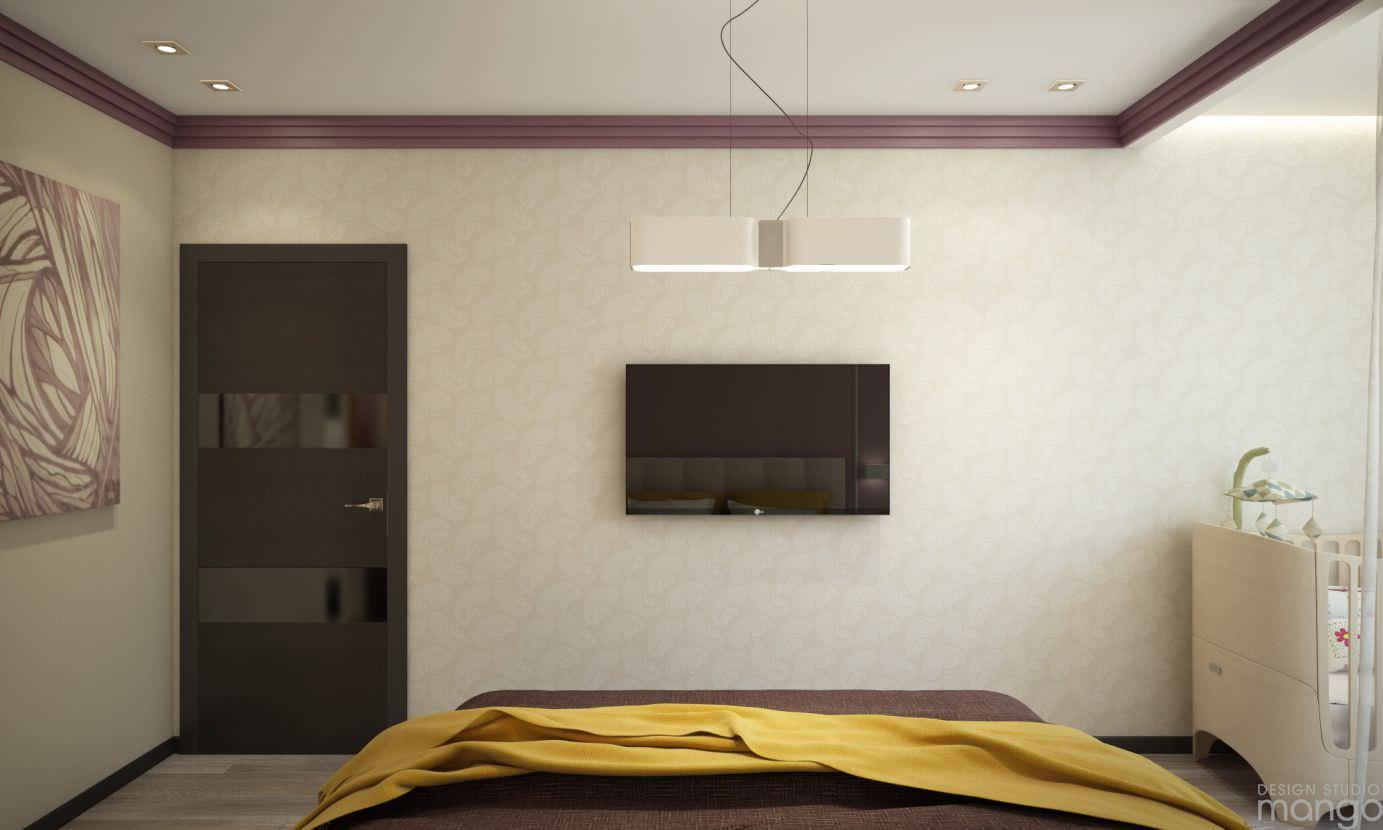 svej-i-praktichen-apartament-proektiran-za-mlado-semeistvo-914g