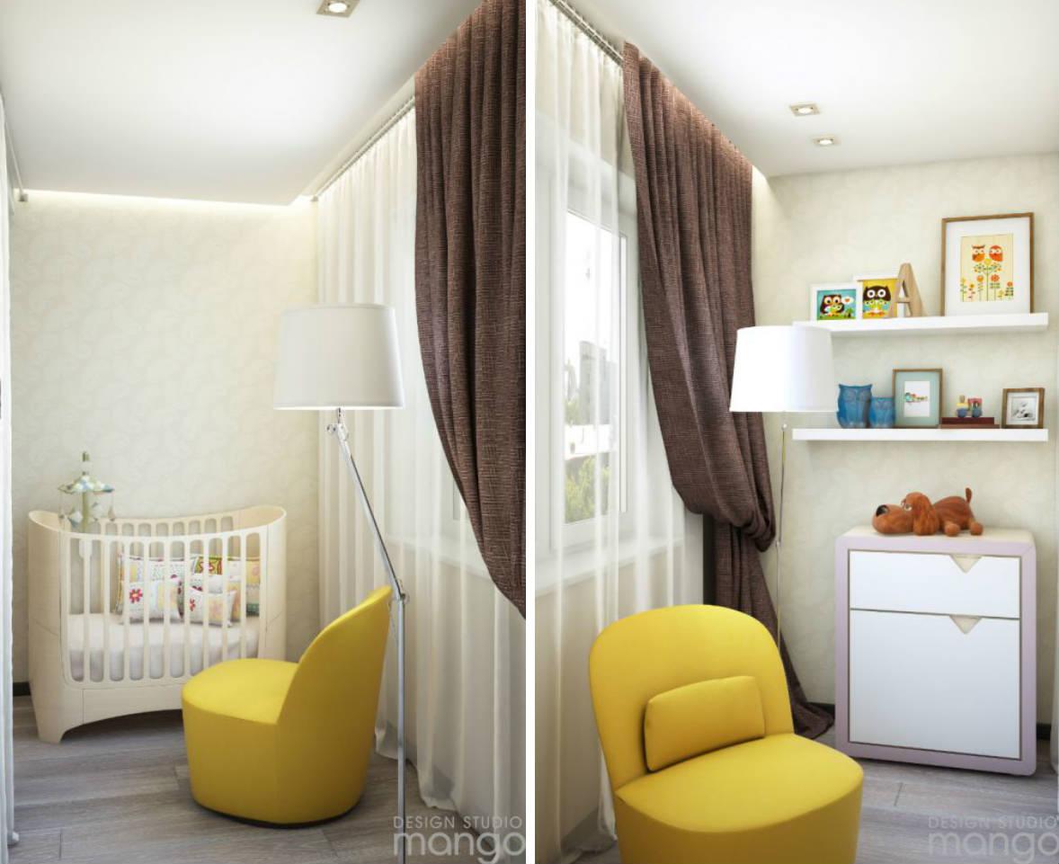 svej-i-praktichen-apartament-proektiran-za-mlado-semeistvo-916g