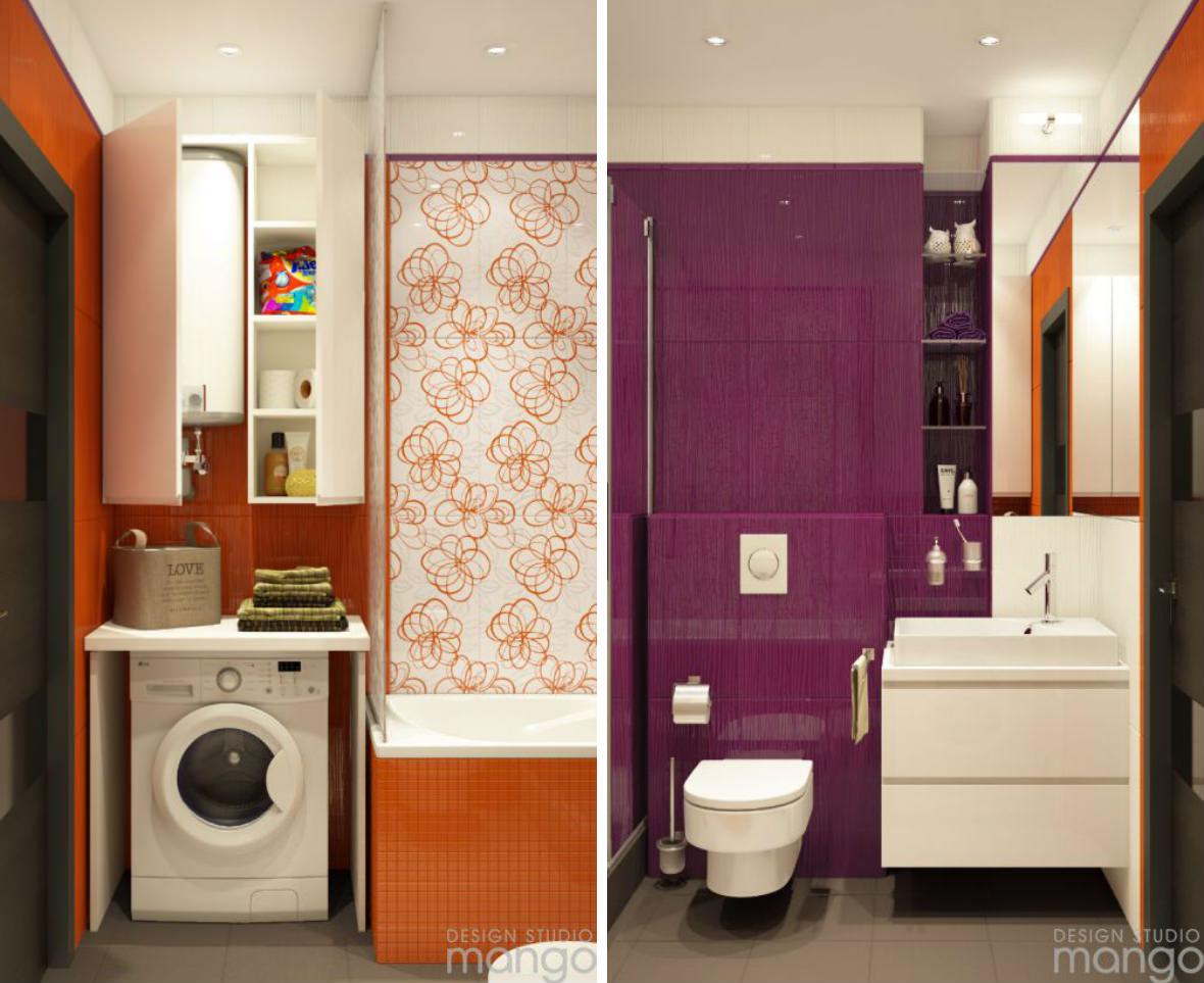 svej-i-praktichen-apartament-proektiran-za-mlado-semeistvo-918g