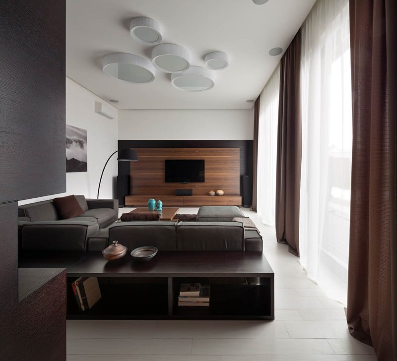 ultra-stilen-interioren-dizain-na-rezidentsiq-v-ukraina-2g