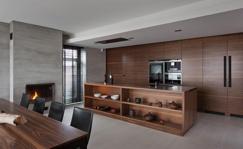 ultra-stilen-interioren-dizain-na-rezidentsiq-v-ukraina-3g