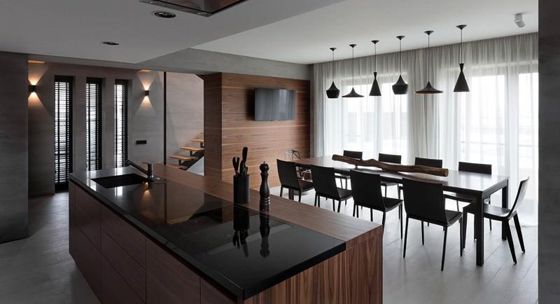 ultra-stilen-interioren-dizain-na-rezidentsiq-v-ukraina-4g