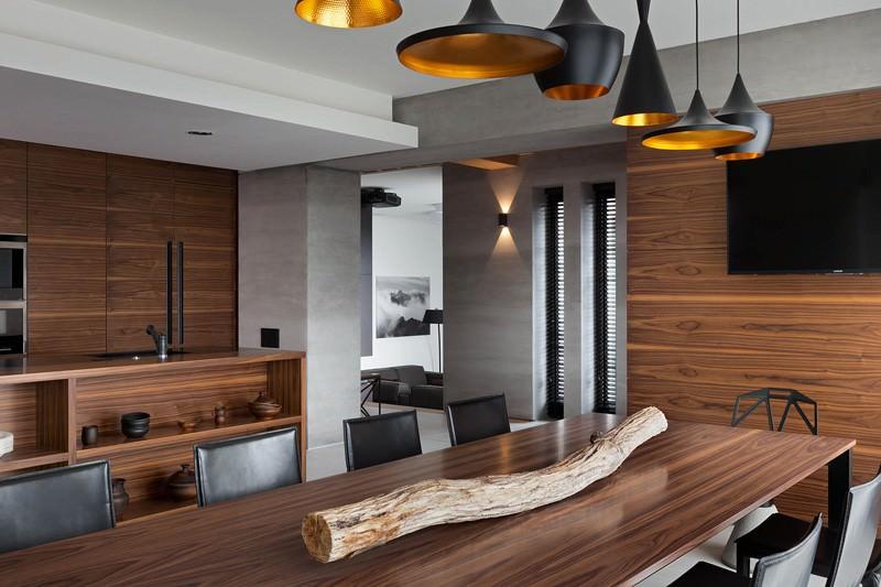 ultra-stilen-interioren-dizain-na-rezidentsiq-v-ukraina-5g