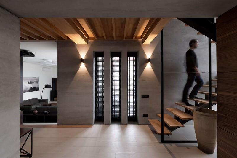 ultra-stilen-interioren-dizain-na-rezidentsiq-v-ukraina-6g