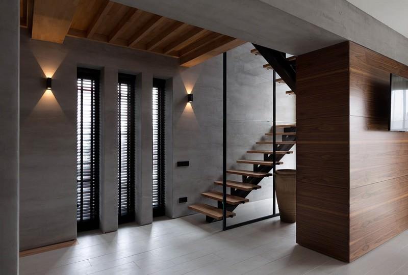 ultra-stilen-interioren-dizain-na-rezidentsiq-v-ukraina-7g