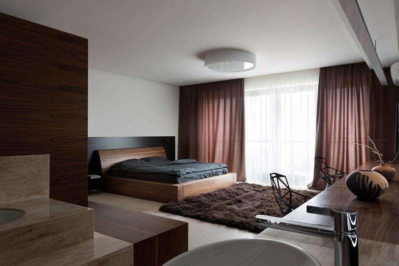 ultra-stilen-interioren-dizain-na-rezidentsiq-v-ukraina-8g