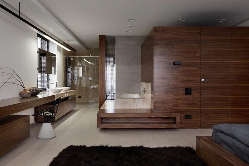 ultra-stilen-interioren-dizain-na-rezidentsiq-v-ukraina-910g