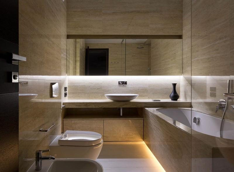 ultra-stilen-interioren-dizain-na-rezidentsiq-v-ukraina-911g