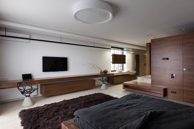 ultra-stilen-interioren-dizain-na-rezidentsiq-v-ukraina-9g